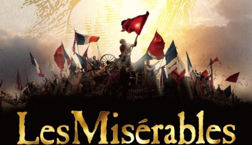 les-miserables_1